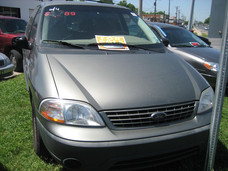 Maitland Fl Car Dealerships